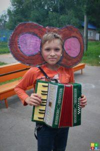 iXYyvHVZP-E
